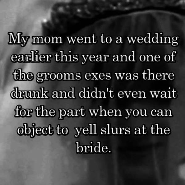 weddingruined11