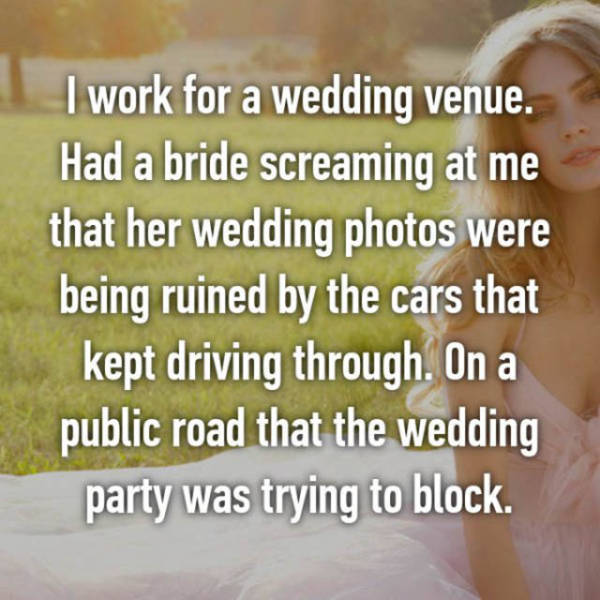 weddingruined17