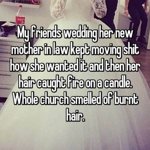 weddingruined18